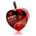Kinky Cupid Gift Set