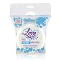 Love Stuff Bath Salt Berries & Cream