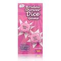 Bridal Shower Dice Game