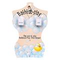 Bath Tub Play Dice Game