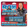 Ron Jeremy's Hardon Cream
