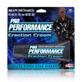 Sean Michaels Reloaded Pro Performance Erection Cream