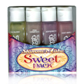 Shimmer Lube Sweet Pack