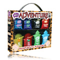 Wet Adventure Set