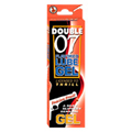Double 07 Passion Fruit Lube Gel -