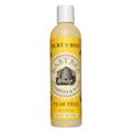 Baby Bee Shampoo & Wash -