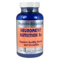 Neuropathy Nutrition Rx