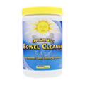 Organic Bowel Cleanse Powder -