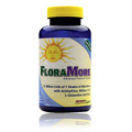 FloraMore -