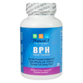 BPH Relief Formula