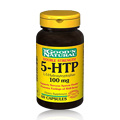 5 HTP 100mg -