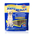 Sea Mobility for Allergic Dogs Venison Jerky -