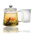 L'amour Teaposies Gift Set -