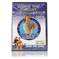 Ignite The Circuit By Tony Little's -