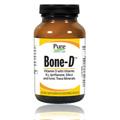 Bone D -