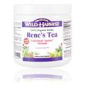 Rene's Tea Essiac Organic -