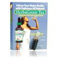 The Original HerbaGreen Tea -