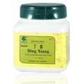 Ding Xiang -