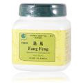 Fang Feng -