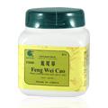 Feng Wei Cao -