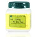 Jin Yin Hua -