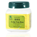 Long Yan Rou -