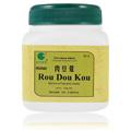 Rou Dou Kou -