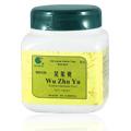 Wu Zhu Yu -