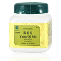 Yang Qi Shi -