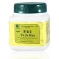 Ye Ju Hua -