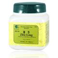 Zhu Ling -