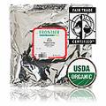 Fair Trade Organic Earl Grey CO2