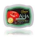 Cleansing Research Bar Soap with AHA -