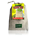Hemp Sprouting Bag -