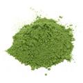 Alfalfa Leaf Powder -