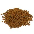 Annatto Seed Whole -