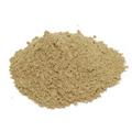 Artichoke Leaf Powder -