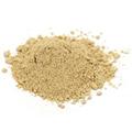 Astragalus Root Powder -