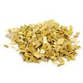 Barberry Root C/S Wildcrafted -