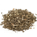 Blue Flag Root C/S Wildcrafted -