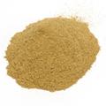 Cascara Sagrada Bark Powder Wildcrafted -