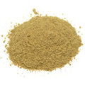 Cedar Berry Powder Wildcrafted -