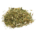 Celandine Herb C/S Wildcrafted -