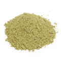 Chaparral Leaf Powder Wildcrafted -
