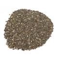 Chia Seed -