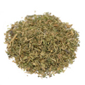 Chickweed Herb C/S Wildcrafted -