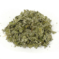 Coltsfoot Leaf C/S Wildcrafted -