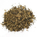 Comfrey Root Cut & Sifted -