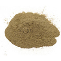 Comfrey Root Powder -
