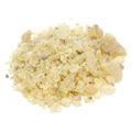 Copal Oro Gold Pieces Wildcrafted -